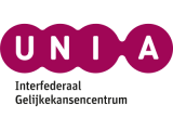 UNIA - Interfederaal Gelijkekansencentrum